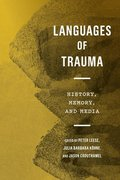 Languages of Trauma