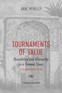 Tournaments of Value