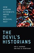 The Devil's Historians