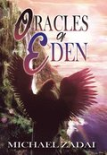 Oracles of Eden