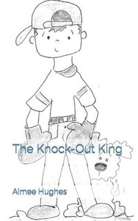 The Knock-Out King