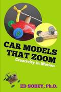 Car models that zoom