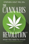 The Cannabis Revolution(c)