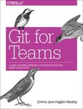 Git for Teams