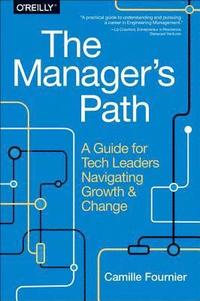 Manager's Path