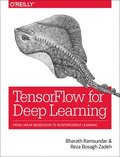 TensorFlow for Deep Learning