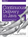 Continuous Delivery in Java