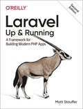 Laravel: Up &; Running