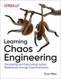 Learning Chaos Engineering