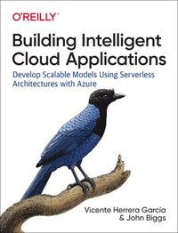 Building Intelligent Cloud Applications