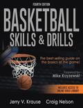 Basketball Skills &; Drills
