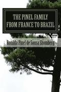 The Pinel Family: From France to Brazil