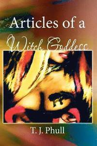 Articles of a Witch Goddess