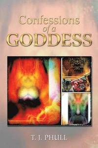 Confessions of a Goddess