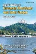Stern's Guide to European Riverboats and Hotel Barges