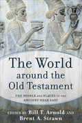 World around the Old Testament