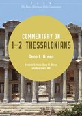 Commentary on 1-2 Thessalonians