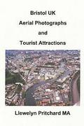 Bristol UK Aerial Photographs and Tourist Attractions