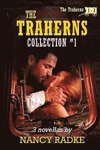 The Traherns, Collection #1