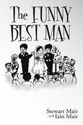 The Funny Best Man
