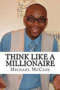 Think Like a Millionaire: Wealth Builders Edition