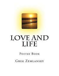 Love and Life: Poetry Book