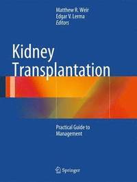 Clinical Decisions in Nephrology, Hypertension and Kidney