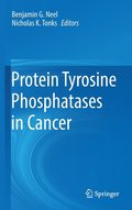 Protein Tyrosine Phosphatases in Cancer
