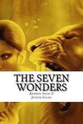 The Seven Wonders: Seven Nation Army