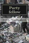 Party Fellow