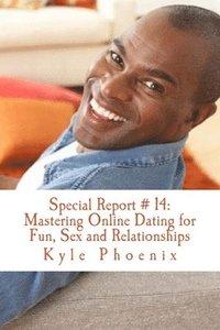 Dating en kille 5 år yngre än du