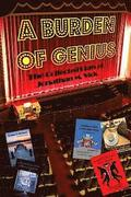 A Burden of Genius: The Collected Plays of Jonathan M. Vick