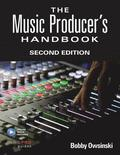 The Music Producer's Handbook