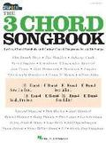 The 3 Chord Songbook