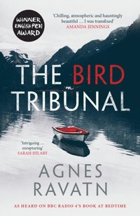 Bird Tribunal