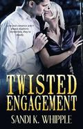 Twisted Engagement