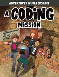 A Coding Mission