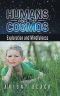 Humans and the Cosmos