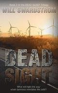 Dead Sight: Book 2 in the Dead Sleep Trilogy