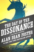 The Day of the Dissonance