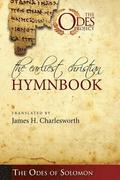 The Earliest Christian Hymnbook