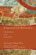 Empowered Believers