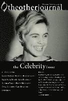 The Other Journal: The Celebrity Issue
