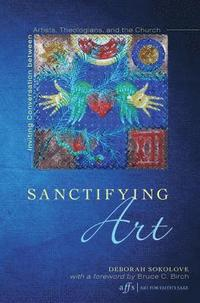 Sanctifying Art