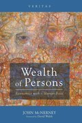 Wealth of Persons