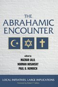 The Abrahamic Encounter