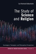 Study of Science and Religion