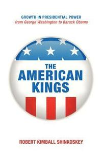 The American Kings
