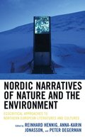 Nordic Narratives of Nature and the Environment
