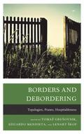 Borders and Debordering